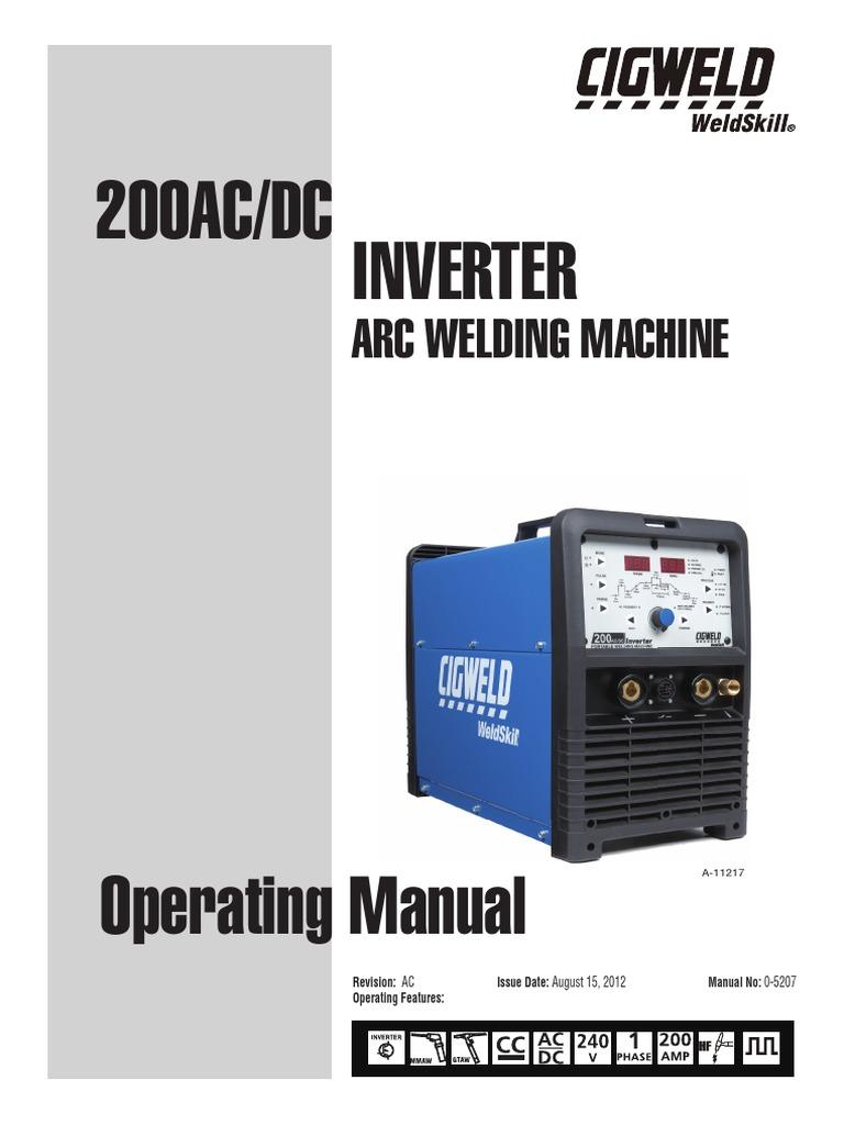 15/% off Argon Pulse Spot Welder JD Welding Machine 800W adjustable pulse spot