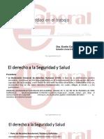 S.S.T.+1+Y+2+SESION.pdf