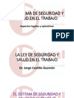 PPT+SST+2018+Módulo+II,+sesion+03,+04+y+05