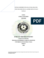 Matlab Isolator Rantai (1)