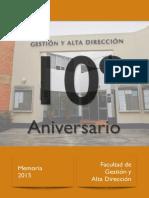 Memoria-2015-FGAD-aprob-CG.pdf