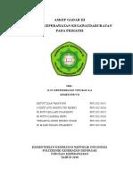 (25-30) Asuhan Keperawatan Kegawatdaruratan Pediatri.doc