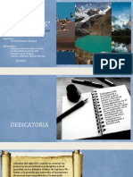 AREAS-NATURALES-EXPO-FINAL.pdf