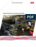 DSI-ALWAG-Systems_Mechanical-Anchors-and-Rebar-Rock-Bolts.pdf