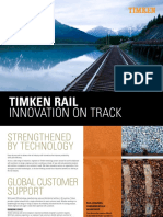 10049_Global Rail Brochure.pdf