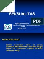 seksualitas---1---remaja