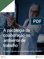 Ebook - A Psicologia da Colaboração no Ambiente de Trabalho.pdf
