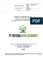 PM-PTPestama-2018 Revisi Sd 30
