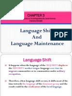 Ball Routledge Handbook of Sociolinguistics Around the World