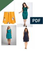 Dialnet-FormasYPracticasDeContabilidadFiscalYFinancieraDel-5334838
