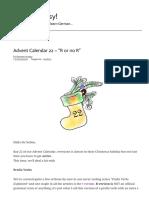 #1 GIE_R or no R.pdf