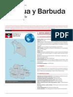 ANTIGUAYBARBUDA_FICHA PAIS.pdf