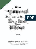 Liszt_Piano_Concerto_No.1.pdf