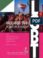 Hadis-hadis Sahih Berkaitan Perlakuan LGBT