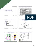 04_inverter_6up.pdf