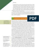 2.2_SR-international_logistics_and_SCM.pdf