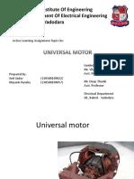 Universal motor.pptx