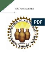CLASE DE BAUTISMO N°1.docx