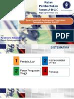 parallel_c_-_ahmad_dading_ristek (1).pptx