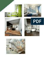 design interior rumah.docx