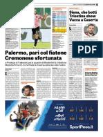 La Gazzetta Dello Sport 01-09-2018 - Serie B - Pag.2