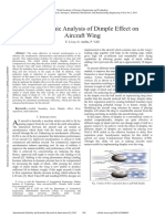 Aerodynamic_Analysis_of_Dimple_Effect_on.pdf