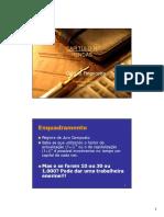 Rendas_cor.pdf