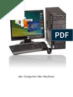 der Computer.docx
