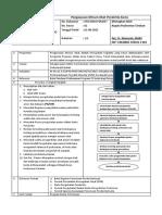 AKR. Pengawasan Minum Obat Kusta (2)