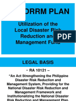 4 Utilization_5%_DRRMF.ppt