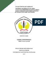 Tugas Ventilasi Tambang.docx