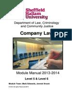 company law textbook.pdf