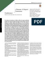Diabet Kidney Disease 14 ADA