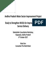 Apwsip Wuo Study 2017