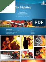 Fire-Fighting 2.pptx