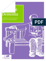 all_about_dementia.pdf