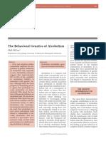Behavioral%20Genetics%20of%20Alcoholism.pdf