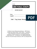 Seminar Kit_LIFE REVOLUTION.pdf