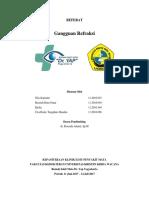 278934969-Dya-Dr-Leukoma