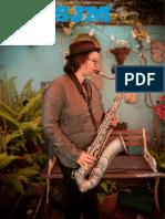 The Sussex Jazz Magazine 077-2
