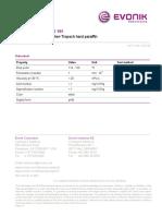 Shell_GTL_Sarawax_SX_105_e.pdf