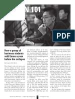 Enron 101.pdf