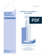 Builder's+Foundation+Handbook
