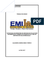 ESTRATEGIA DE MARKETING DE SERVICIOS EN SALUD PARA INCREMENTAR EL MUMERO DE PACIENTES DE LA RED D.pdf