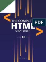 HTML-Chaet-Sheat.pdf