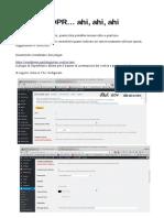 gdpr-chefare.pdf
