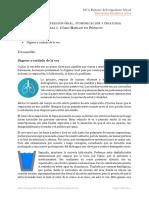Higiene y cuidado de la voz6.pdf