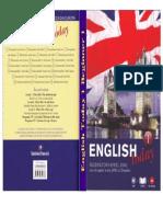English Today 1.doc