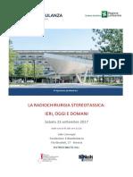 Convegno.pdf