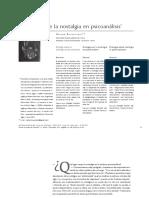 Dialnet-DialogoSobreLaNostalgiaEnPsicoanalisis-4547193.pdf